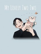 Mangas - My Lovely Two Two