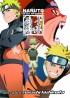 Naruto - Character book