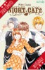 Night Café – My Sweet Knights - Coffret