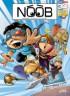 Mangas - Noob - Hors Série