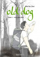 Manga - Manhwa - Old Dog