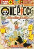 mangas - One Piece Log vo