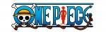 One Piece: le manga .one-piece-logo_m