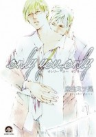 mangas - Only You, Only vo