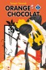 Manga - Orange Chocolat
