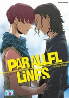 Mangas - Parallel lines