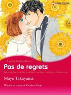 Pas de regrets