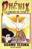 mangas - Phénix - L'oiseau de feu (première édition)