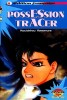 Possesion Tracer