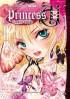 mangas - Princess Ai - Intégrale