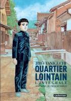 Quartier Lointain - Edition Spéciale Film