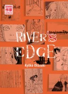 mangas - River's edge