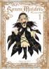 mangas - Rozen maiden - Nouvelle édition