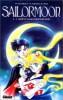 mangas - Sailor Moon