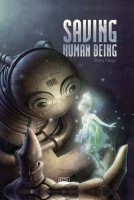 Manga - Manhwa - Saving Human Being