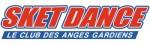 Mangas - Sket Dance - Le club des anges gardiens