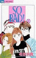 mangas - So Bad! vo