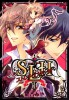mangas - Stray Love Hearts vo