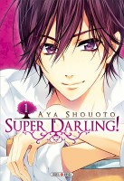 Mangas - Super Darling