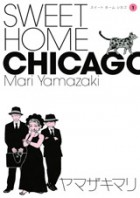 mangas - Sweet Home Chicago vo