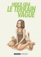 mangas - Terrain vague
