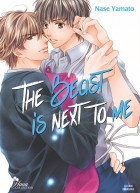 mangas - The beast is next to me