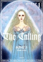 mangas - The Calling vo