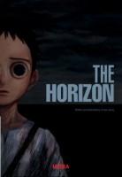mangas - Horizon