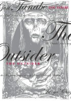 mangas - The Outsider