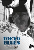 mangas - Tokyo Blues