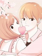 mangas - Vie en rose (la) - Webtoon