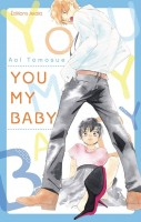 mangas - You my baby