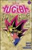 mangas - Yu-Gi-Oh! - France Loisirs