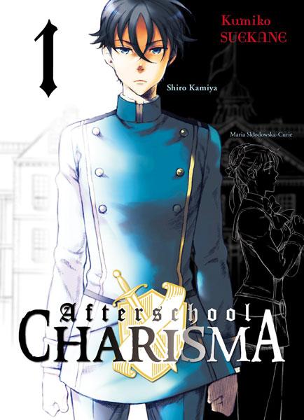 http://www.manga-news.com/public/images/series/Afterschool-Charisma-1-ki-oon.jpg