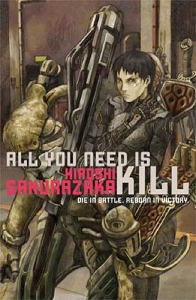 http://www.manga-news.com/public/images/series/All-you-need-is-kill-roman.jpg