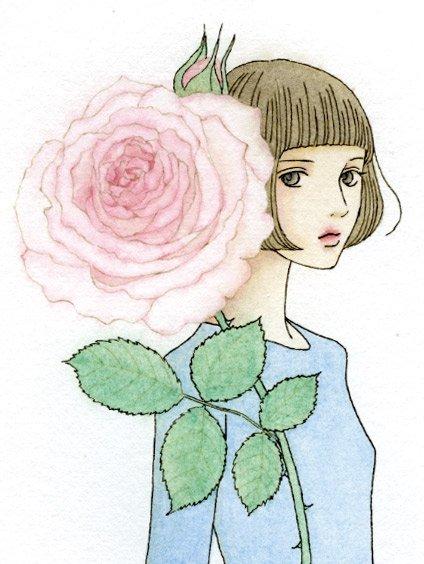 http://www.manga-news.com/public/images/series/Binetsu_no_yo_na_ebine_yamaji_illust.jpg