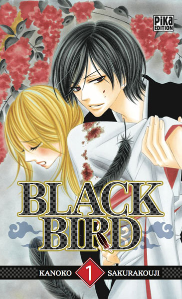 http://www.manga-news.com/public/images/series/Black-bird-1-pika.jpg