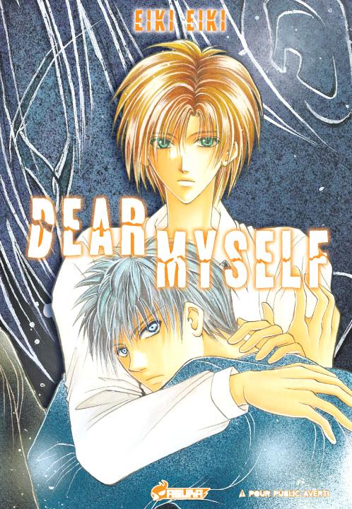 Dear myself dans Mangas Dear_Myself