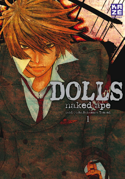 http://www.manga-news.com/public/images/series/Dolls-1-kaze.jpg