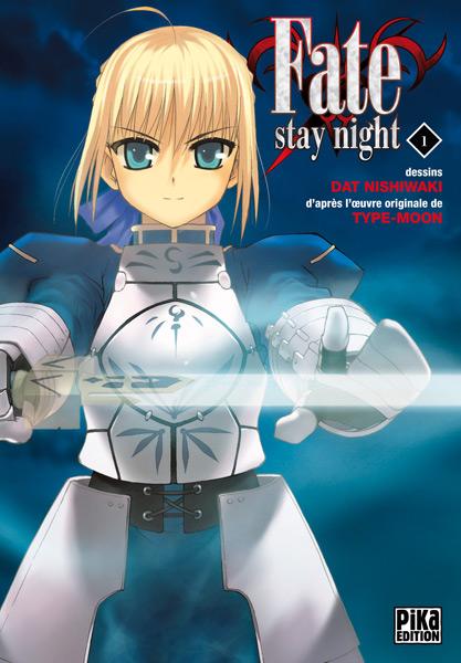 Fate Stay Night Fate-stay-night-pika-1