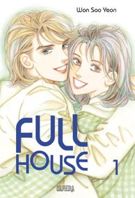 Full House FullHouse1_72dpi