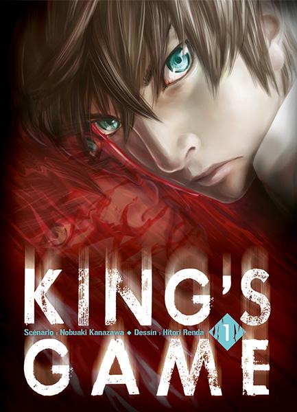 Kings-Game-1-ki-oon.jpg