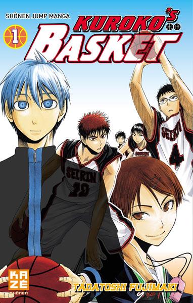 Kuroko's Basket [Shonen] Kuroko-basket-1-kaze