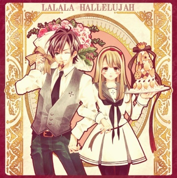 http://www.manga-news.com/public/images/series/Lalala-alleluia.jpg