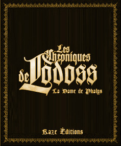 Les Licences Manga/Anime en France - Page 5 Lodoss-Phalys-Provisoire