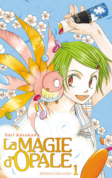 http://www.manga-news.com/public/images/series/Magie-opale-delcourt-1.jpg