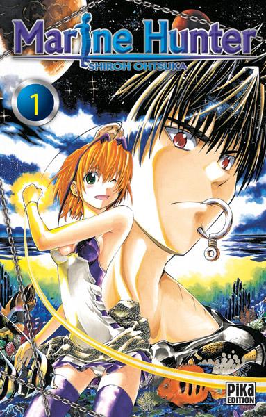 http://www.manga-news.com/public/images/series/Marine-Hunter-1-pika.jpg
