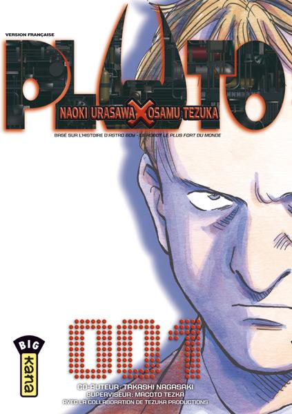 http://www.manga-news.com/public/images/series/Pluto-kana-1.jpg