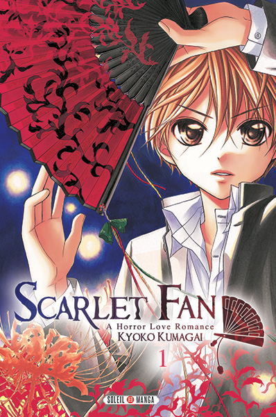 http://www.manga-news.com/public/images/series/Scarlet-fan-1-soleil.jpg
