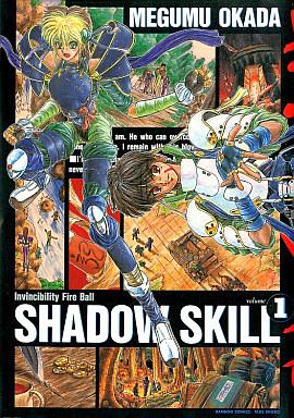 http://www.manga-news.com/public/images/series/Shadow-skill-1-01-takeshobo.jpg